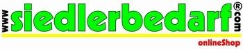 logo_siedler